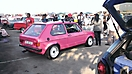 Durban, Chatsworth Fast and Furious Car Show
