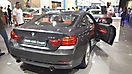 Johannesburg International Motor Show (JIMS)